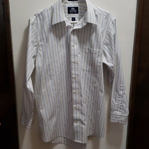 Men's Stafford button down shirt